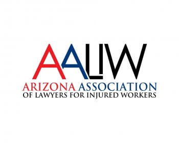 Arizona_Association_win
