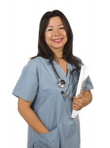 Best Workers compensation lawyer
