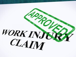 Phoenix workers compensation lawyer