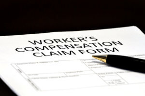 Arizona's workers' compensation law