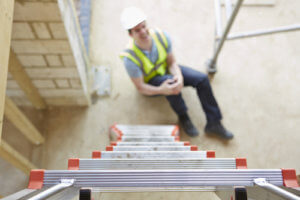 Arizona's workers compensation law