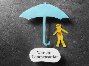 Compensation Settlements and Medicare