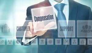 arizona workers compensation lawyers